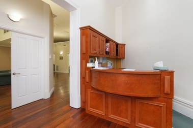 290 Beaufort Street Perth WA 6000 - Image 2