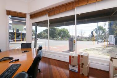 290 Beaufort Street Perth WA 6000 - Image 3