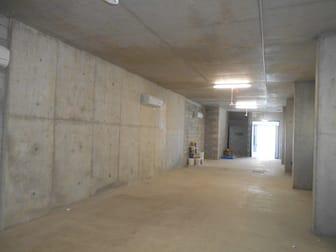23 Alfred Street Mackay QLD 4740 - Image 2