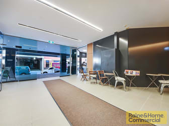 Wickham Street Fortitude Valley QLD 4006 - Image 2