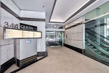Level 19, 344 Queen Street Brisbane City QLD 4000 - Image 3