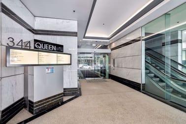 Level 5/344 Queen Street Brisbane City QLD 4000 - Image 2