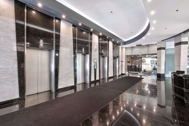 Level 5/344 Queen Street Brisbane City QLD 4000 - Image 3