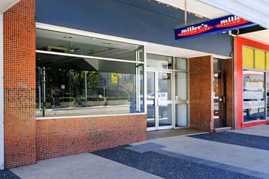 36 - 38 Bridge Street Muswellbrook NSW 2333 - Image 2
