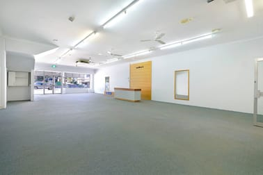 36 - 38 Bridge Street Muswellbrook NSW 2333 - Image 3
