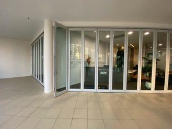 99/62-66 Sixth Avenue Maroochydore QLD 4558 - Image 1