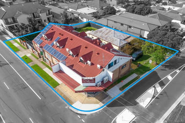 80 The Boulevard Fairfield Heights NSW 2165 - Image 1