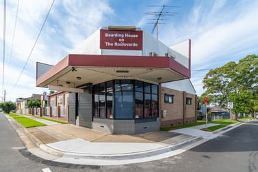 80 The Boulevard Fairfield Heights NSW 2165 - Image 2