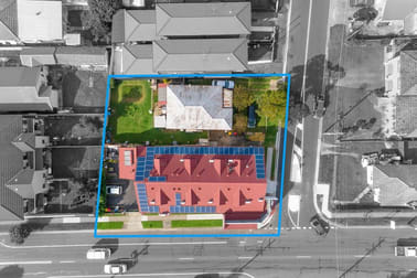 80 The Boulevard Fairfield Heights NSW 2165 - Image 3