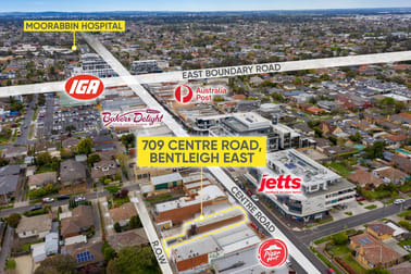 709 Centre Road Bentleigh East VIC 3165 - Image 3