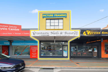 709 Centre Road Bentleigh East VIC 3165 - Image 2