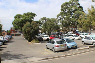 Lakemba NSW 2195 - Image 3
