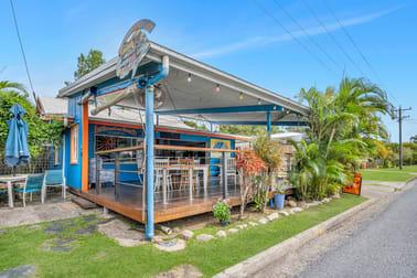 67 Evans Road Bramston Beach QLD 4871 - Image 1