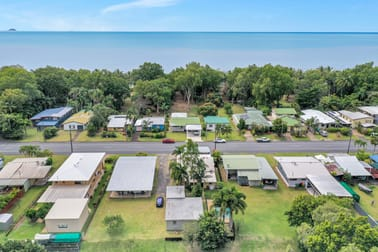 67 Evans Road Bramston Beach QLD 4871 - Image 2