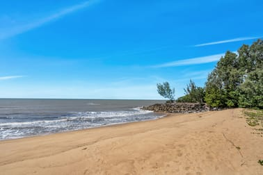 67 Evans Road Bramston Beach QLD 4871 - Image 3