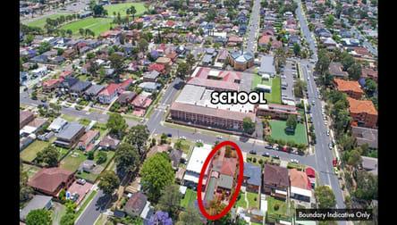 8 Henson Street Merrylands NSW 2160 - Image 2