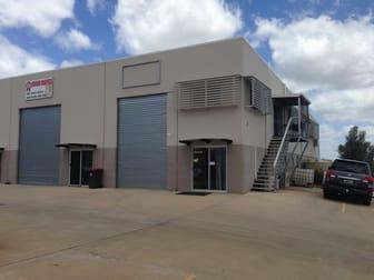 1,3,4&5/27-29 O'Neil Street Moranbah QLD 4744 - Image 3