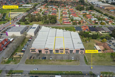 4,2-6 Tulloch Way Canning Vale WA 6155 - Image 2
