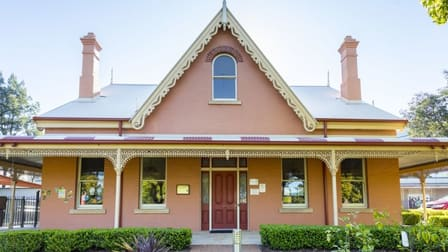 230 Old Northern Road Castle Hill NSW 2154 - Image 1