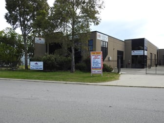 Unit 1, 59 Windsor Road Wangara WA 6065 - Image 1