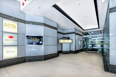 9/344 Queen Street Brisbane City QLD 4000 - Image 1