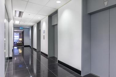 9/344 Queen Street Brisbane City QLD 4000 - Image 2