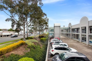 A4/2-4 Central Avenue Thornleigh NSW 2120 - Image 1