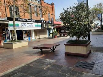 George Street Windsor NSW 2756 - Image 2