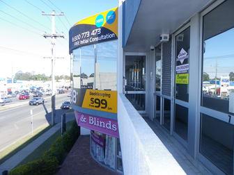 9/260 Morayfield Road Morayfield QLD 4506 - Image 2