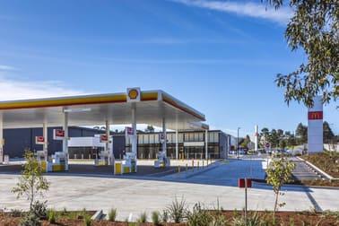 Shell Norwest 2-8 Lexington Drive Bella Vista NSW 2153 - Image 1