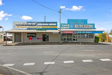 9-11 Stewart Terrace Gympie QLD 4570 - Image 1