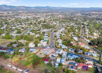 9-11 Stewart Terrace Gympie QLD 4570 - Image 2