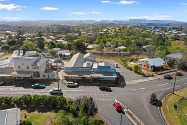 9-11 Stewart Terrace Gympie QLD 4570 - Image 3