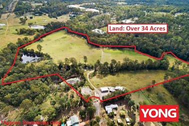 .53 & 56 Salston Road Greenbank QLD 4124 - Image 1