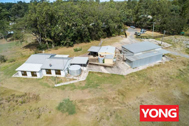 .53 & 56 Salston Road Greenbank QLD 4124 - Image 2