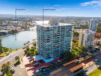 143a/33 Thornton Street Surfers Paradise QLD 4217 - Image 3