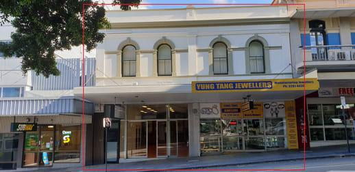80 Brisbane Street Ipswich QLD 4305 - Image 1