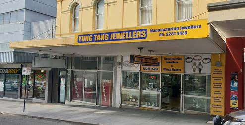 80 Brisbane Street Ipswich QLD 4305 - Image 2