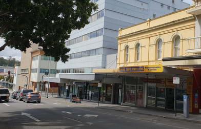 80 Brisbane Street Ipswich QLD 4305 - Image 3