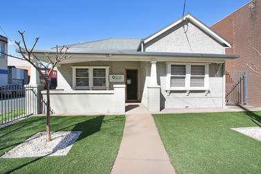 468 David Street Albury NSW 2640 - Image 1
