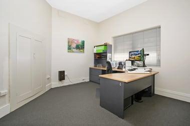 468 David Street Albury NSW 2640 - Image 2