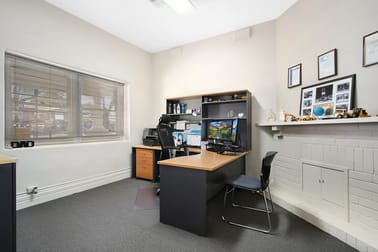468 David Street Albury NSW 2640 - Image 3