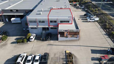 12/38 Computer Road Yatala QLD 4207 - Image 1