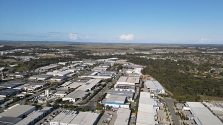 12/38 Computer Road Yatala QLD 4207 - Image 3