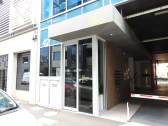 1/42 Wilson Street South Yarra VIC 3141 - Image 2