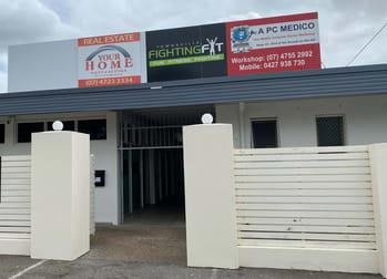5/16-24 Brampton Avenue Cranbrook QLD 4814 - Image 1