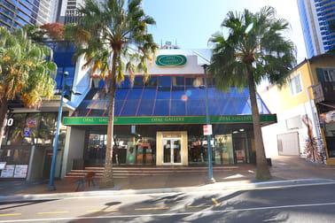 45 Cavill Avenue Surfers Paradise QLD 4217 - Image 1