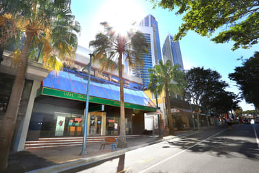 45 Cavill Avenue Surfers Paradise QLD 4217 - Image 3