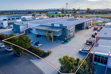 17 Business Drive Narangba QLD 4504 - Image 2
