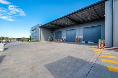 17 Business Drive Narangba QLD 4504 - Image 3